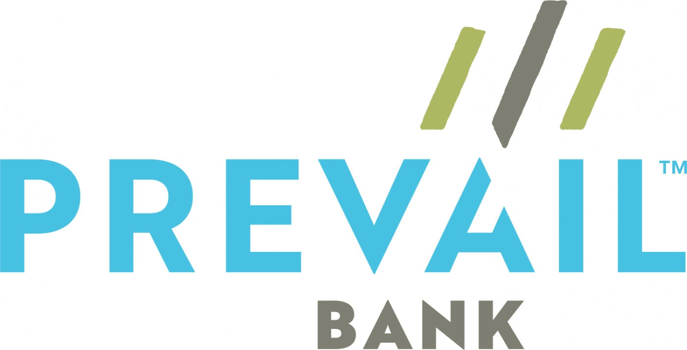 prevail_logo_rgb