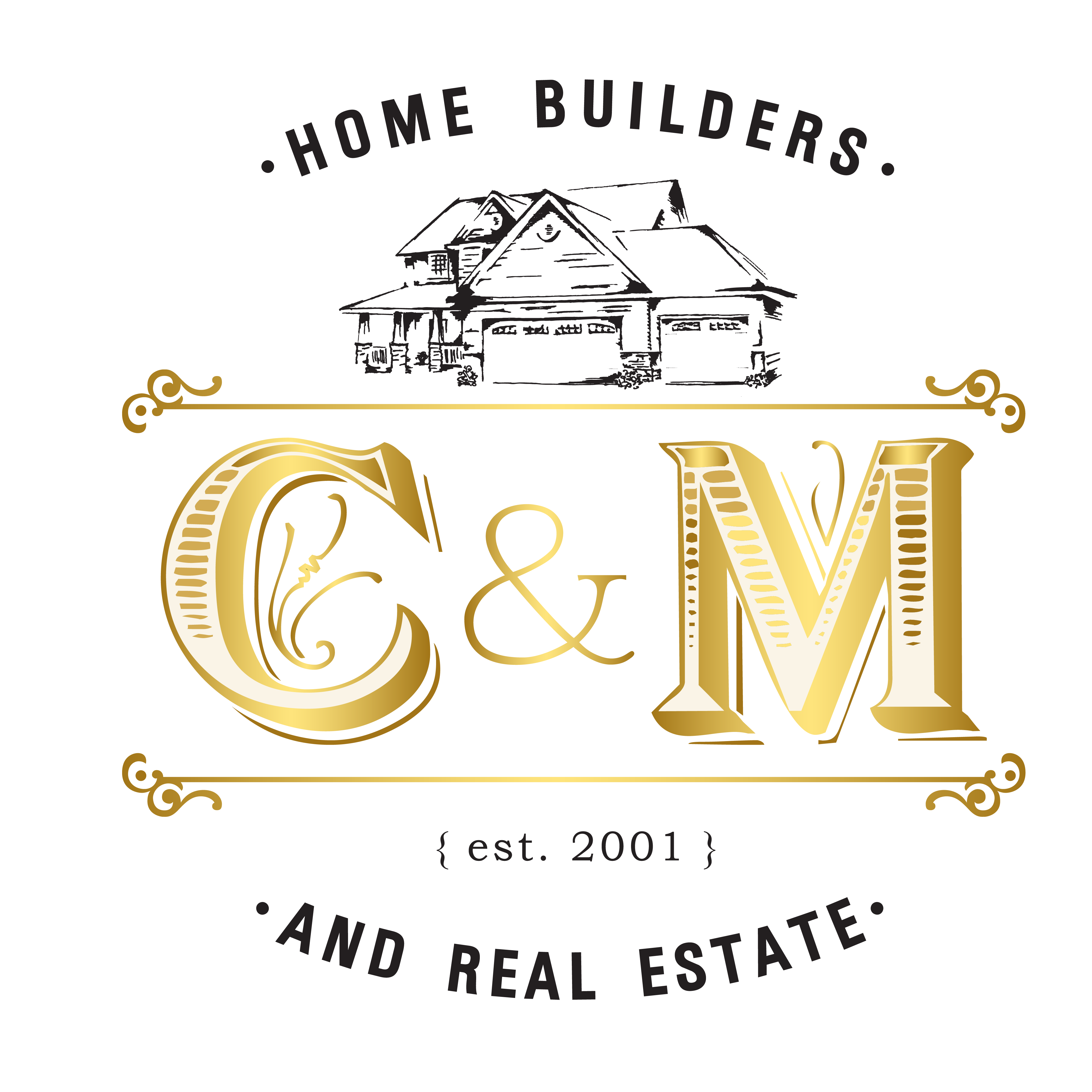C&M Home Builders & Real Estate