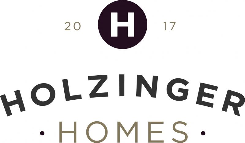 Holzinger Homes LLC