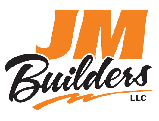 JM Builders LLC