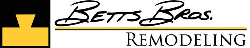 Betts Bros. Remodeling