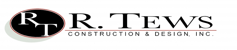 R. Tews Construction & Design, Inc.