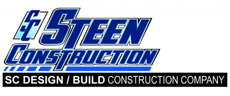 Steen Construction, Inc.