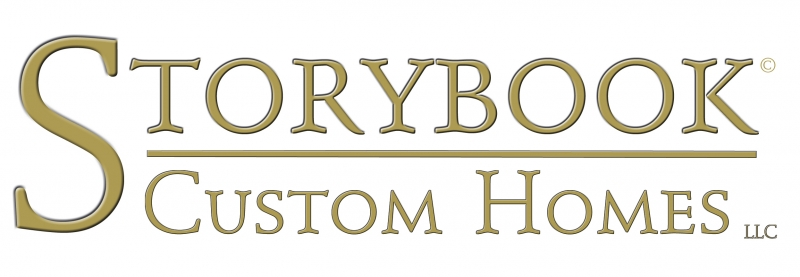 Storybook Custom Homes LLC