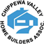 CVHBA - Parade of Homes